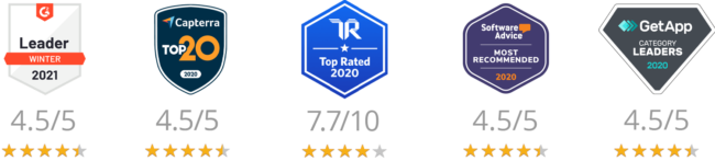 Review-Badges-Stars-on-Bottom-WIth-Ratings